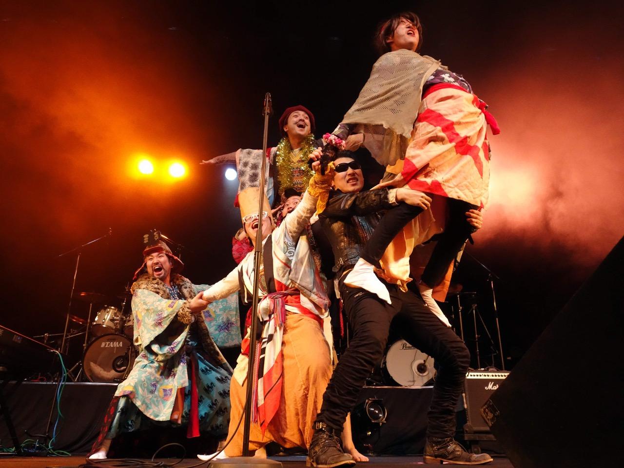 【来週開催!】若手演出家コンクール最優秀賞受賞劇団の注目公演