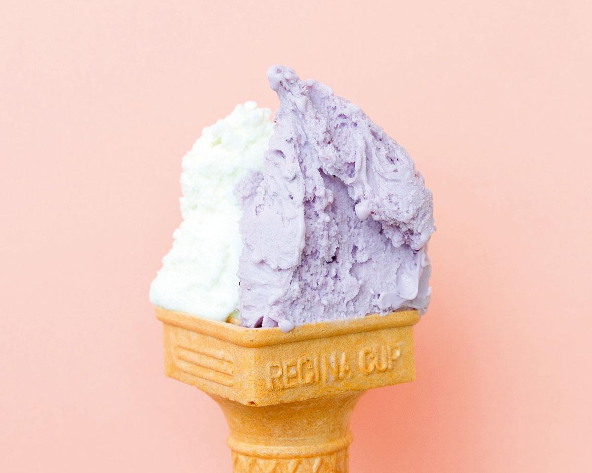 【宮城県栗原市】猛暑も吹っ飛ぶ! アイスクリーム図鑑⑥