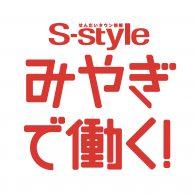 miyagi_work