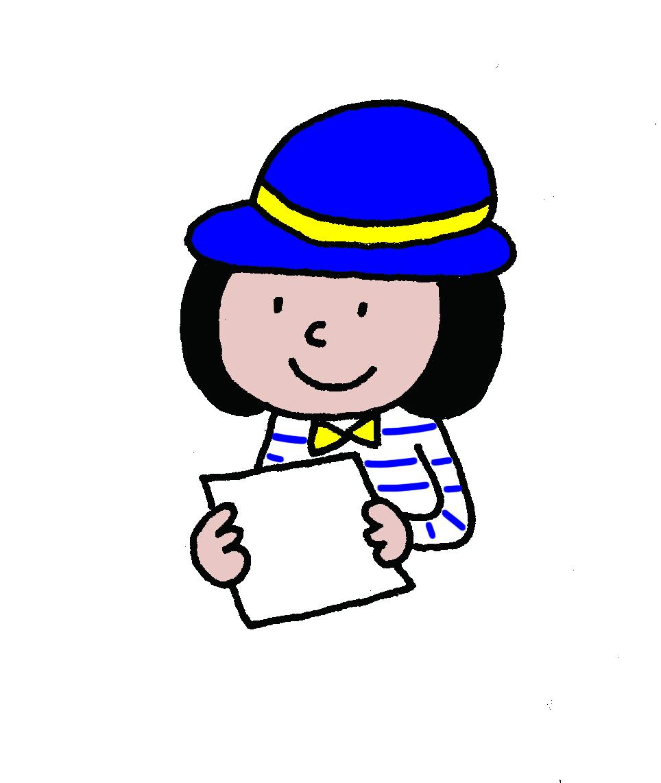 【連載】佐藤ジュンコ探偵局 調査file.01 『煮込みや お~ばん』