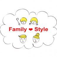 StyleFamily