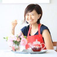lilys tea
